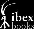 ibex-books