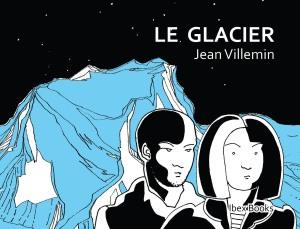le_glacier_cover_front