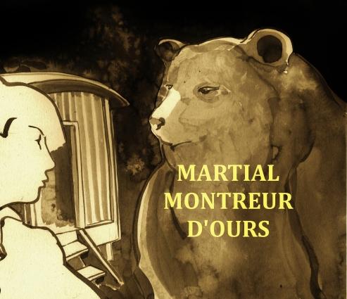 cover-martial (2)