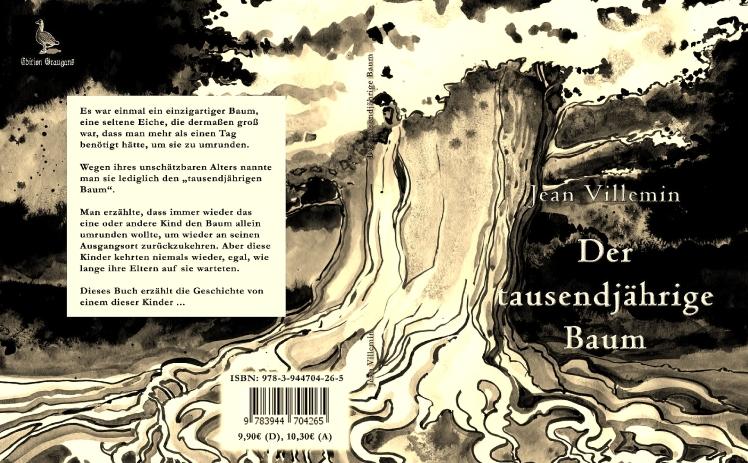 1000-jähriger_Baum_Cover_5.jpg