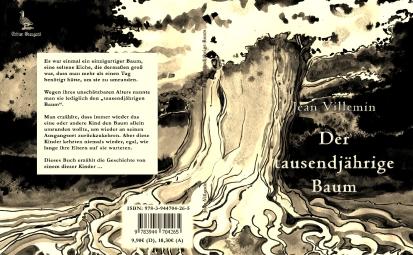 1000-jähriger_Baum_Cover_5