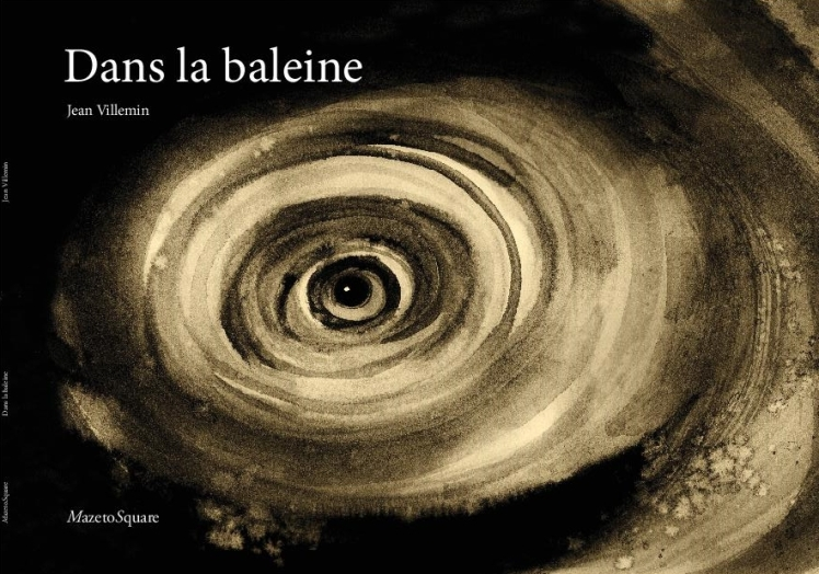 COUVERTURE-DANS_LA_BALEINE-300120181.jpg